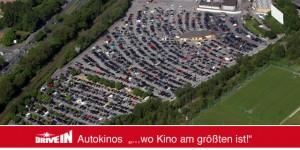 autokino kornwestheim programm