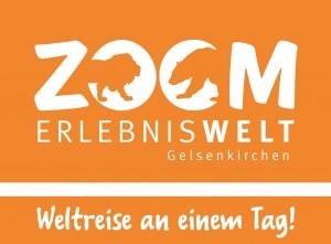 ZOOM_Logo_positiv_RZ