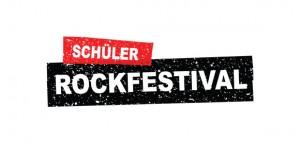 31. Schüler-Rock- Festival (Logo: Rockprojekt Wpt.)